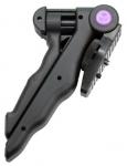 Складной штатив, рукоятка для съемки Fotomate M-07