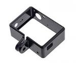 Рамка для крепления камер GoPro HD HERO3 HERO 3 4