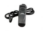 Пульт дистанционного управления JYC SR-S1, Sony