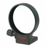 Штативное кольцо для Canon EF 100mm f/2.8L, черное