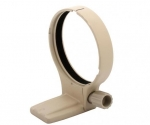 Штативное кольцо для Canon EF 70-200 f/4L, бежевое