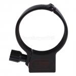 Штативное кольцо для Canon EF 70-200 f/4L, черное