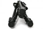 Штатив Weifeng WT-3730 для зеркальных камер, 60