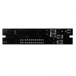 picoPSU LR1106 - компьютерный блок питания picoPSU mini-ITX 24pin 250W