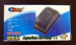 Одноканальный компрессор ZHI YANG HX-208 3л/мин