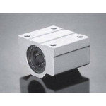 Подшипник линейный SC8UU для 3D-принтера, ЧПУ