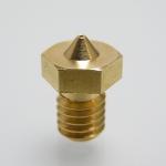 Сопло E3D 0.2мм под 1.75мм нить для 3D-принтера