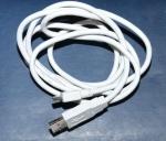 Кабель - Переходник - USB папа -> Mini USB папа