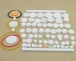 Набор 75в1 из шестеренок, шкивов и пасиков Arduino