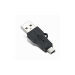 Переходник мини USB на USB