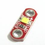 LED модуль, светодиод для Arduino Lilypad