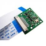 Модуль камеры для Raspberry Pi аналог оригинала