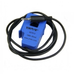 Датчик переменного тока 100А SCT-013-000, Arduino