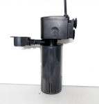 Внутриаквариумный фильтр SOBO WP - 3001 1400л/ч