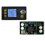 Источник питания 0-30В, DP30V3A программируемый