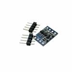 Преобразователь логических уровней 5/3.3В Arduino