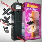 Фильтр внутренний, Atman PF- 500 730 л/ч