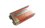 Батарейка крона HYUNDAI CR-9V 6F22, 9В батарея