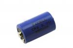 Батарея PKCELL CR2 5046LC CR15H270, 850мАч