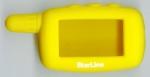 Чехол для брелка StarLine А6, A8, A9