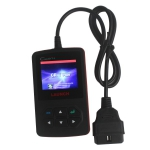 Launch Creader V+ OBD2 сканер диагностики авто