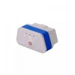 iCar3 Wi-Fi OBD ELM327 сканер диагностики авто