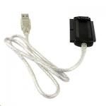 Переходник USB - SATA, IDE, 2.5 3.5