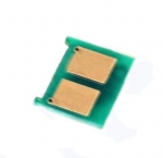 Комплект чипов HP CP1025 M175, Canon LBP-7010 7018