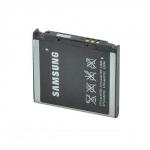 Батарея Samsung AB533640CU F330 G400 G600 S3600