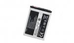 Батарея Samsung AB553446BU C3212 D800 F310 E2652