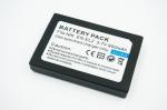 Батарея Nikon EN-EL2 ENEL2 Coolpix 2500 3500 SQ
