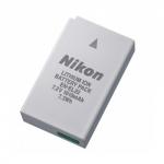 Батарея Nikon EN-EL22 ENEL22 Nikon 1 J4 1 S2
