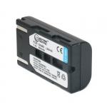 Батарея Samsung SB-LSM80 VP-DC175 DC565 DC575 D263