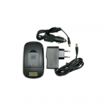 Сетевое + авто зарядное Samsung BP-1310 BP1310
