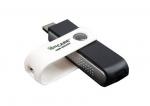USB ионизатор воздуха, очиститель