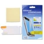 Защитная пленка для Samsung I8150