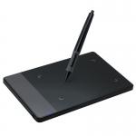 Графический планшет с пером HUION 420 4x2.23