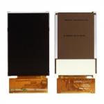 Сменный ЖК дисплей Dapeng T3000 WIFI, LCD экран