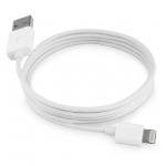 USB дата кабель Iphone 5, Ipod Nano 7 Touch 5G