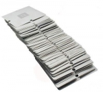 Набор из 139 BGA трафаретов для ремонта ноутбуков