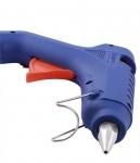 Клеевой пистолет, для стержней 11мм, 220В, 40Вт