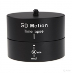 Go Motion 360 для панорамной съемки, таймлапсов