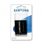 АКБ Samsung AB4633651BU