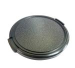 Крышка для объектива диаметр 27мм, внешний зажим