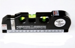 Лазерный уровень с рулеткой LV03