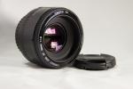 Объектив Yongnuo YN-50F, 50mm F/1.8 для Canon