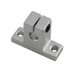Концевая опора вала 8 мм, SK8, 3D-принтер, ЧПУ