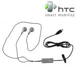 Проводная гарнитура для HTC HERO