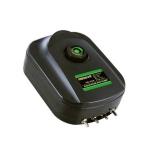 Компрессор четырёхканальный с регулятором Sobo SB-988 4*4 л/мин.