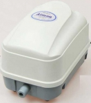 Профессиональный компрессор Atman HP-4000